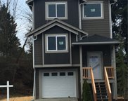 37 Lincoln Ave, Snohomish image