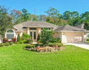 1241 Harwick Lane, Ormond Beach image