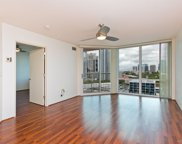 801 S King Street Unit 1506, Honolulu image