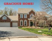 510 Princeton Gate, Chesterfield image