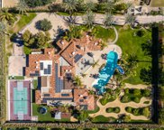 6 Strauss Terrace, Rancho Mirage image
