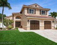 2457 NW 186th Ave, Pembroke Pines image