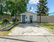 108 N Bliss Street, Anchorage image