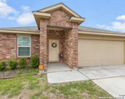 1017 Bromley Ct, Seguin image