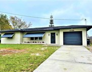 1725 Long Street, Clearwater image
