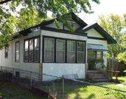 2938 Russell Avenue N, Minneapolis image
