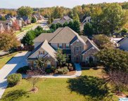 201 Coral Court, Madison image