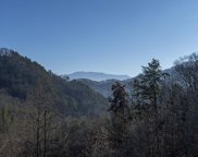 Lot 18 Spence Mountain Loop, Sevierville image