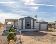 9701 E Butternut Avenue, Mesa image