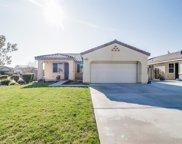 5403 Upton, Bakersfield image
