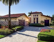 16683 Pistoia Way, Naples image