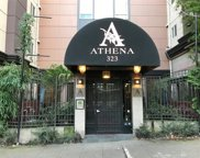 323 Queen Anne Ave N Unit 416, Seattle image