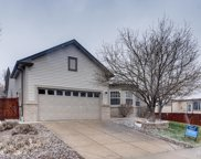 12056 Ridgeview Lane, Parker image