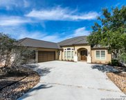 2111 Appellation, New Braunfels image