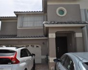 4256 NW 57th Dr, Coconut Creek image