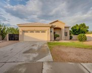 1573 N Rockwell Court, Gilbert image