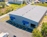 6520 S 78th Street, Riverview image