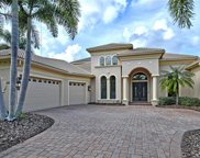 6808 Belmont Court, Lakewood Ranch image