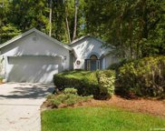 5127 Sw 88Th Terrace, Gainesville image