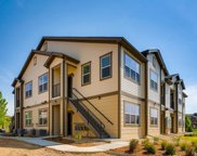 4569 Copeland Loop Unit 103, Highlands Ranch image