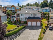 32921 49th Place SW, Federal Way image
