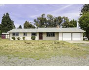 2439 11TH  AVE, Forest Grove image