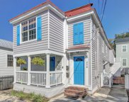 286 Ashley Avenue, Charleston image