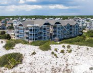 99 Compass Point Way Unit ##204, Watersound image