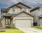 828 Vedder Place, Port Coquitlam image