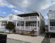 1239 Haven Ave Unit #2, Ocean City image