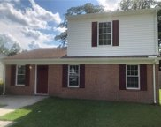 1589 Frost Road, Northwest Virginia Beach image