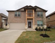 3639 Clear Cloud Dr, New Braunfels image