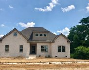 228 Hickory Point Dr (Lot 119), Lebanon image