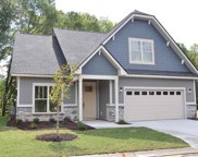 213 Holly Branch Place Unit 34, Simpsonville image