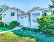 10 Green Meadow Place, Wheatland County image