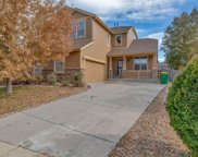 10506 Troy Street, Commerce City image
