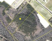 29.6 Acres Old Fayetteville Road, Garland image
