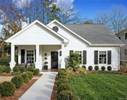 2231  Winthrop Avenue, Charlotte image