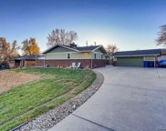 6535 Brentwood Street, Arvada image