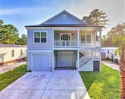 1105 Blossom St., North Myrtle Beach image
