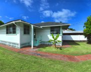316 Kawainui Street, Kailua image