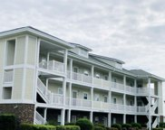 505 Wickham Dr. Unit 1076, Myrtle Beach image