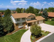 11679 Country Club Lane, Westminster image