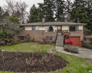 27030 40th Ave S, Kent image