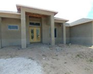 2425 NW 41st AVE, Cape Coral image