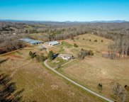 4224 Davis Lane, Lenoir City image