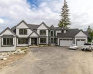 25473 Bosonworth Avenue, Maple Ridge image