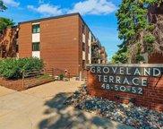48 Groveland Terrace Unit #B108, Minneapolis image
