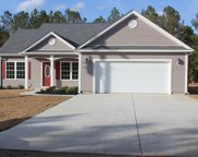 5151 Huston Rd., Conway image