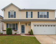 420 Cline Falls Drive, Holly Springs image
